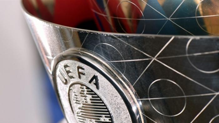 UEFA: Σκέψεις αλλαγής κανονισμού για τα εκτός έδρας γκολ! | panathinaikos24.gr