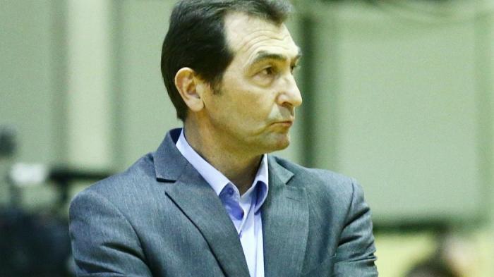 Ανδρεόπουλος: «Δίνουμε όλη την ψυχή μας για να κρατήσουμε τον Παναθηναϊκό» | panathinaikos24.gr