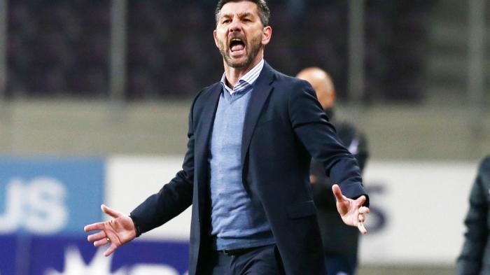 «Σημαντική νίκη για ψυχολογικούς λόγους» | panathinaikos24.gr