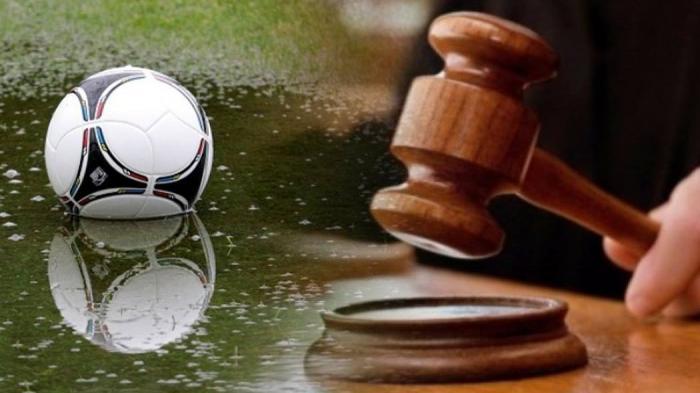 EKTAKTO: Koriopolis- Όλες οι ποινές | panathinaikos24.gr