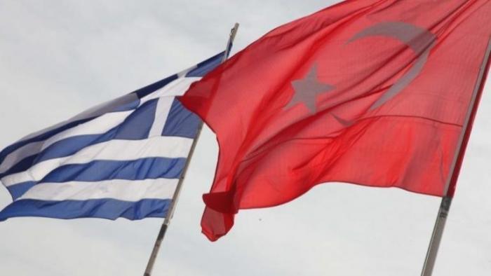 Νέα ένταση- Σκληρή απάντηση του ΥΠΕΞ σε Τουρκία για τα Ιμια! | panathinaikos24.gr