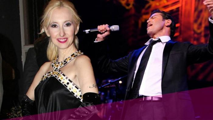 Απίστευτο κι όμως αληθινό: Οι διάσημοι Έλληνες που δε μάθαμε ποτέ πως υπήρξαν ζευγάρι | Panathinaikos24.gr