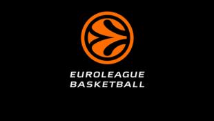 Οριστικό: Τέλος εποχής για μύθο της Euroleague!