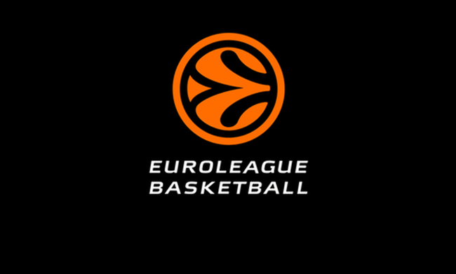 Euroleague: Τα αποτελέσματα της βραδιάς και η βαθμολογία (pic) | Panathinaikos24.gr