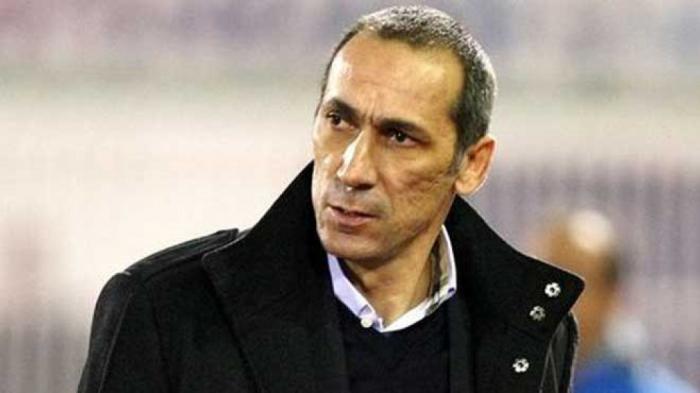 Γιώργος Δώνης: «Σε 3-5 χρόνια ξανά στο Τσάμπιονς Λιγκ ο Παναθηναϊκός» | Panathinaikos24.gr