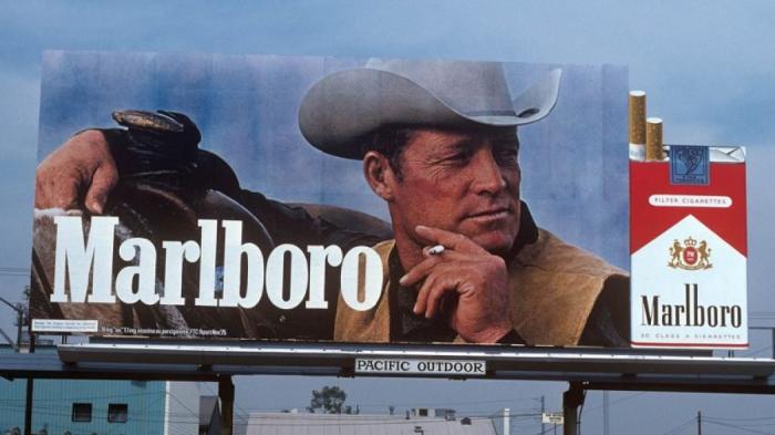 Η κατάρα της Marlboro: Η τραγική ιστορία των «Cowboy Killers» που «στοιχειώνει» την γνωστή εταιρία | Panathinaikos24.gr