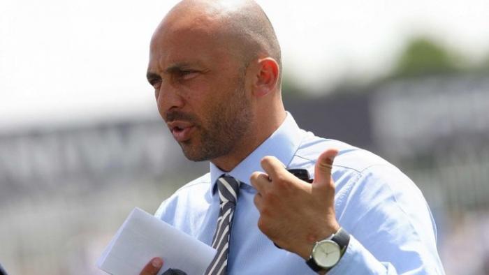 «Νέος τεχνικός διευθυντής στον Παναθηναϊκό, επιλογή του νέου επενδυτή» | panathinaikos24.gr