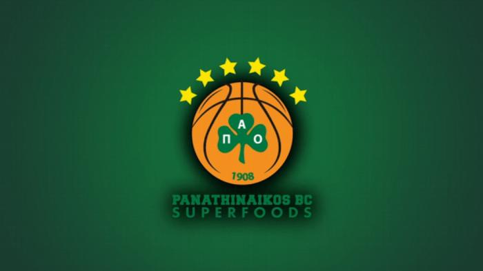 Φοβερή κίνηση της ΚΑΕ: Στην οικογένεια Μπαλταδώρου τα έσοδα με την ΑΕΚ | panathinaikos24.gr