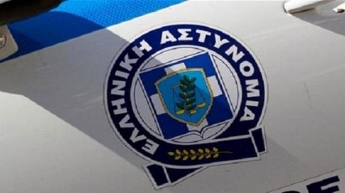 ΕΚΤΑΚΤΟ: Επεισόδια με Ουκρανούς οπαδούς στο Κολωνάκι | panathinaikos24.gr