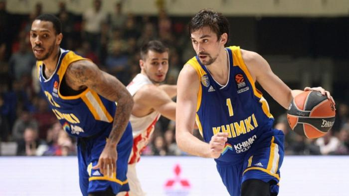 Απρόοπτο με Σβεντ, «τρέχει» για Παναθηναϊκό | panathinaikos24.gr