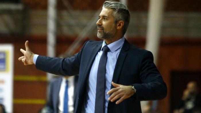 Ζιάγκος: «Τζέιμς και Πέιν θ' ανεβάσουν επίπεδο τον Παναθηναϊκό» | panathinaikos24.gr