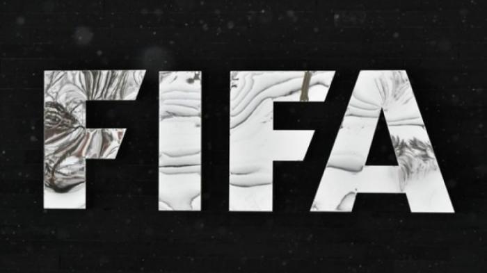 FIFA: «Βάλτε γρήγορα τέλος, αλλιώς…» | panathinaikos24.gr