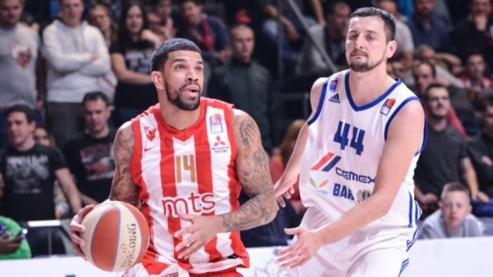 Ανεβασμένος με σούπερ Φελντέιν στην Αθήνα ο Ερυθρός Αστέρας | panathinaikos24.gr