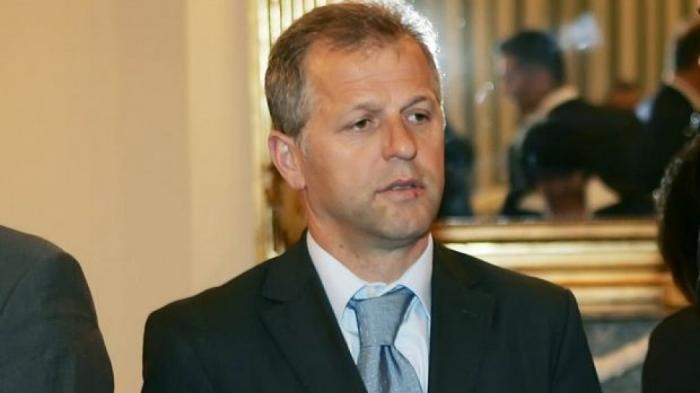 Δεσύλλας: «Ο Αποστολάκης μας αιφνιδίασε με την αποκάλυψη για ηχογραφήσεις στον Κυράστα – Οι δοκιμές του Μπόλονι για ΠΑΟΚ» | panathinaikos24.gr