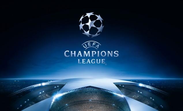 Αυτά είναι τα ζευγάρια των ημιτελικών στο Champions League! | panathinaikos24.gr