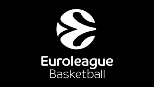 Euroleague: Δεν λείπει ο Παναθηναϊκός από το νέο βίντεο! (vid)
