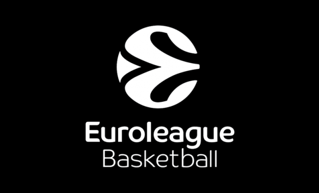 Euroleague: Τα ματς και η θέση του Παναθηναϊκού (pic) | panathinaikos24.gr