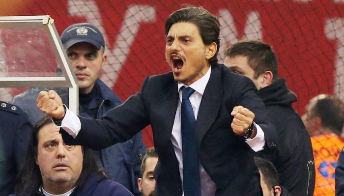 Γιαννακόπουλος σε επενδυτές: «Να πάρουμε άμεσα στην ΠΑΕ» | panathinaikos24.gr