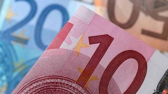 Δώρο Πάσχα 2018: Ποιοι οι δικαιούχοι και πότε θα πληρωθεί   panathinaikos24.gr