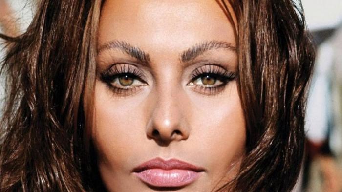 Σοφία Βιλάνι Τσικολόν: Η πιο ακριβή «πόρνη πολυτελείας» ήταν πασίγνωστη σταρ του σινεμά (pics) | panathinaikos24.gr