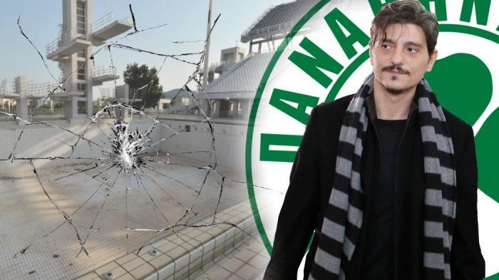 Athens Alive: Η υποκρισία και ο μονόδρομος της διπλής λύτρωσης! | Panathinaikos24.gr