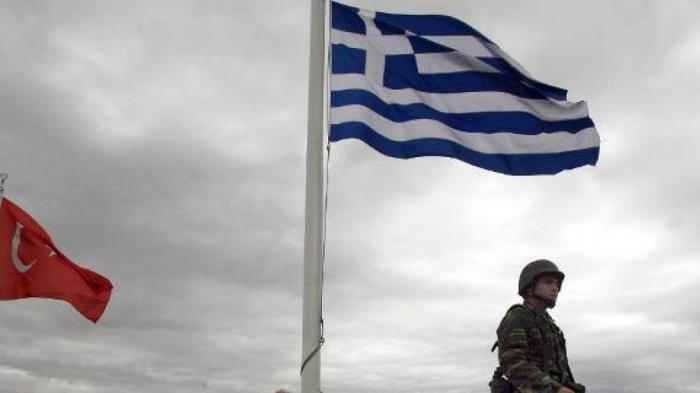 Αυτά έγιναν στον Έβρο: Τούρκοι συνέλαβαν δύο στελέχη του ελληνικού στρατού | panathinaikos24.gr