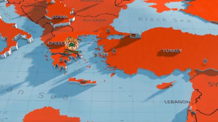 Το promo του Παναθηναϊκός – Βαλένθια (vid) | panathinaikos24.gr