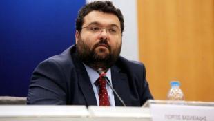 Τοποθέτηση Βασιλειάδη για Παναθηναϊκό, Athens Alive και Pan Asia | Panathinaikos24.gr