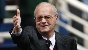 Θ. Γιαννακόπουλος: «Μπορούσαμε πιο άνετα – Περίμενα καλύτερο Ολυμπιακό»