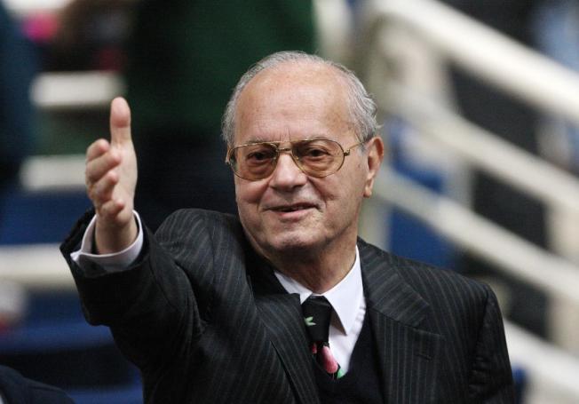 Θ. Γιαννακόπουλος: «Μπορούσαμε πιο άνετα – Περίμενα καλύτερο Ολυμπιακό» | panathinaikos24.gr