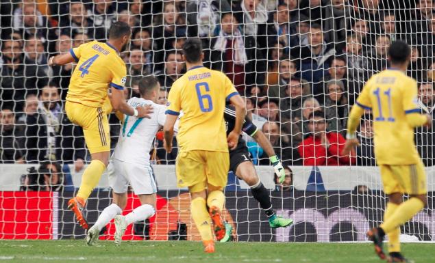 Διάσημος Ισπανός διαιτητής: «Δεν ήταν πέναλτι»!   panathinaikos24.gr