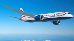 Συνέλαβαν πιλότο που πήγε να απογειώσει αεροσκάφος με 300 επιβάτες ενώ ήταν… τύφλα | Panathinaikos24.gr