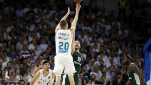Κάρολ: «Ο Παναθηναϊκός θα έχει διαφορετικό πλάνο» | Panathinaikos24.gr