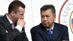 Πιεμπονγκσάντ: «Να πληρώσει μέρος των χρεών ο Αλαφούζος – Ολα θα πάνε καλά» | Panathinaikos24.gr
