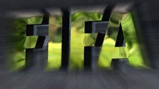 Τα σχέδια της FIFA για το Μουντιάλ 24 συλλόγων και το νέο παγκόσμιο τουρνουά | Panathinaikos24.gr