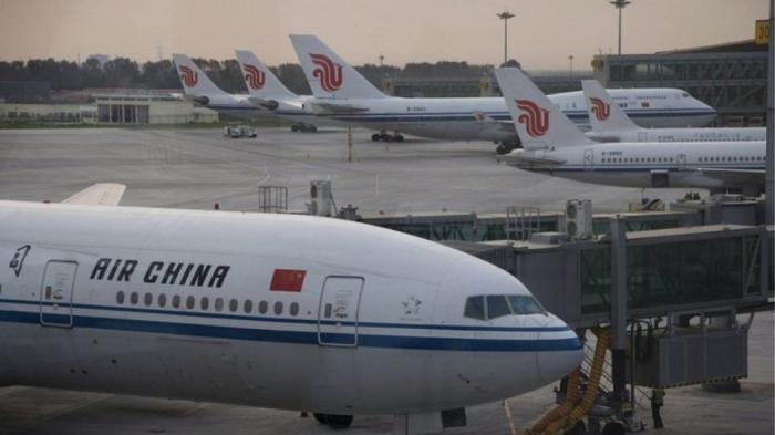 Πανικός σε πτήση: Επιβάτης κράτησε όμηρο την αεροσυνοδό   panathinaikos24.gr