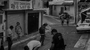 «Οδός ηρωίνης», Μεξικό: Εκεί που βασιλεύουν τα καρτέλ και κυριαρχεί ο θάνατος | Panathinaikos24.gr