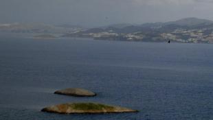 Πρόκληση από Τουρκία: «Τα Ίμια είναι τουρκικό έδαφος» – Η απάντηση του ΥΠ.ΕΞ | Panathinaikos24.gr