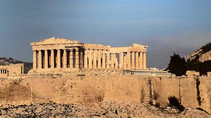 Σήμερα θα… μάθει η Ρεάλ για την Ακρόπολη! | Panathinaikos24.gr
