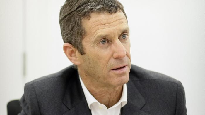 Η κύβερνηση διαρρέει εμπλοκή του Ισραηλινού δισεκατομμυριούχου Μπένι Στάινμετζ στο deal για τον Παναθηναϊκό | Panathinaikos24.gr