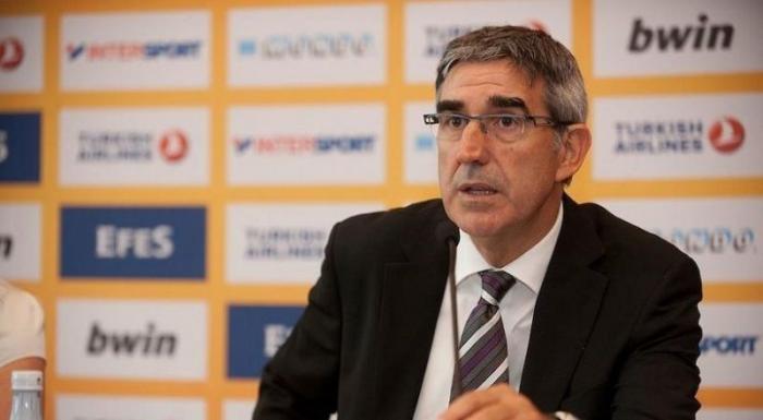 Εκλογές στην Euroleague το καλοκαίρι μετά την παρέμβαση του Παναθηναϊκού! | panathinaikos24.gr