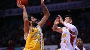 Έχασε το πρωτάθλημα ο Μπουρούσης | Panathinaikos24.gr