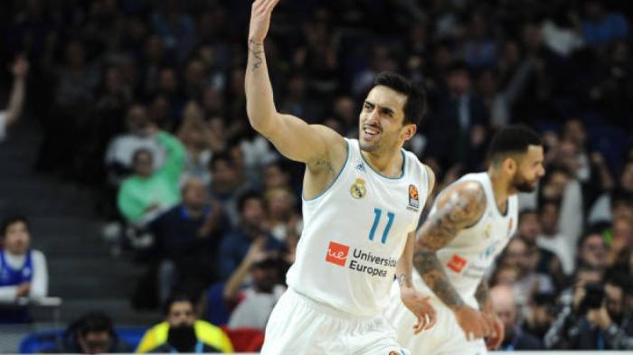 Χειρουργείο ο Καμπάτσο, δεν παίζει με Παναθηναϊκό! | panathinaikos24.gr