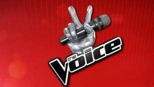 Απίστευτο κι όμως αληθινό: Οι νέοι διαγωνιζόμενοι του «Τhe Voice» θα έχουν ένα πολύ «ιδιαίτερο» κοινό χαρακτηριστικό   Panathinaikos24.gr