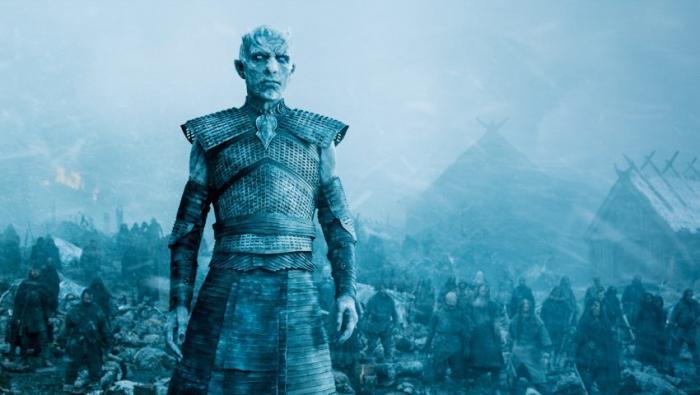 Η θεωρία που τ' αλλάζει όλα: Αυτό θα είναι το ανατρεπτικό φινάλε του Game of Thrones | Panathinaikos24.gr