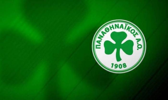 Ερασιτέχνης: Το «πράσινο» πρόγραμμα της Κυριακής | panathinaikos24.gr