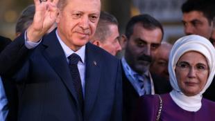 ΕΚΤΑΚΤΟ: «Βόμβα» Ερντογάν για τους Έλληνες στρατιωτικούς!   Panathinaikos24.gr