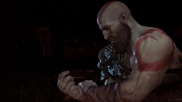 God of War: Ένα επικό νέο ταξίδι ξεκινά | panathinaikos24.gr
