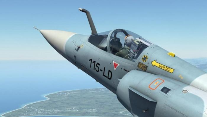 Η επόμενη πτήση: Τα 3 δευτερόλεπτα του πιλότου που πέταγε με τον Σμηναγό Μπαλταδώρο | panathinaikos24.gr