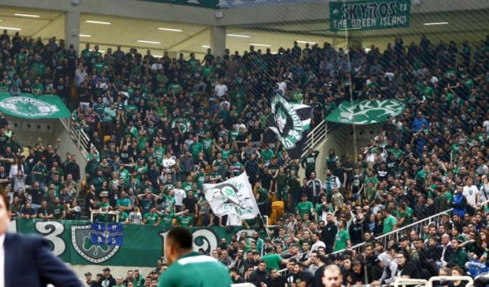 Εισιτήρια διαρκείας: 4.026 έκλεισαν θέση, φουλ για τον μεγάλο στόχο | panathinaikos24.gr